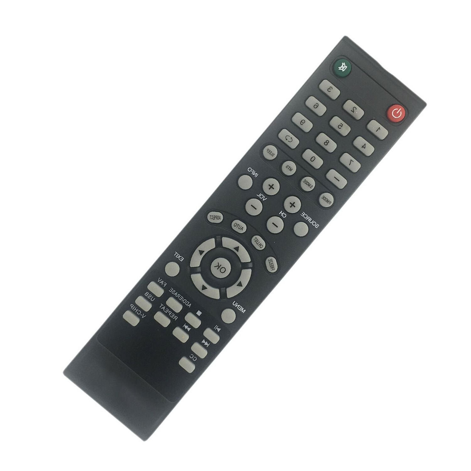 New TV Control Element LC-32G85 televisions