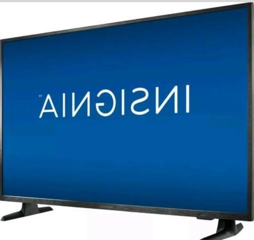 Insignia NS-43DF710NA19 TV - Fire TV