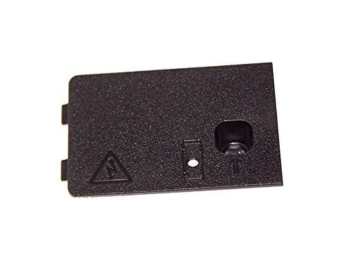oem power cord cable cover