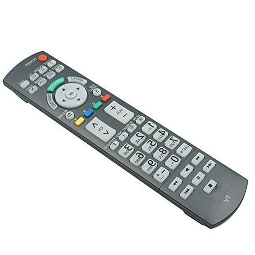 oem replacement plasma tv remote