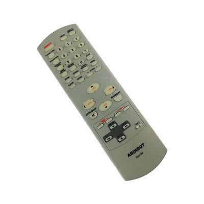 oem tv remote control for televisions mv13n3