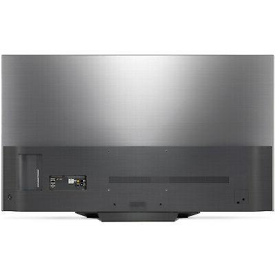 B8 AI Smart TV