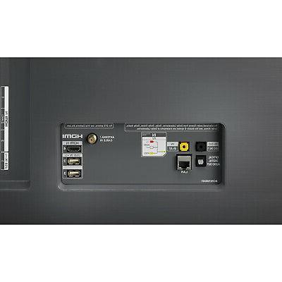 """LG OLED55B8PUA 55"""" B8 4K"""