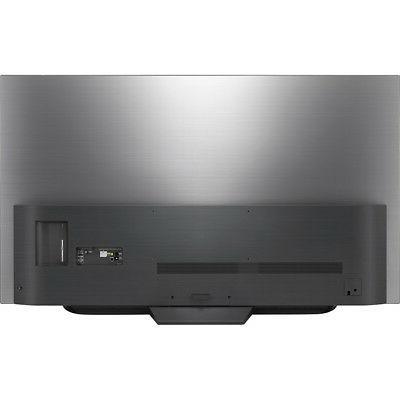 """LG 65"""" C8 OLED Smart"""