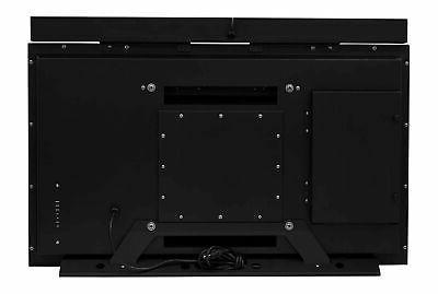 SunBriteTV Pro HD SB-4917HD-BL Black