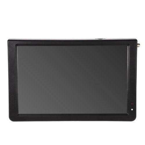 Portable Digital TV DC 12V TFT-LED