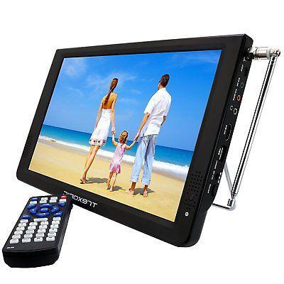 PORTABLE TV TELEVISION HDMI