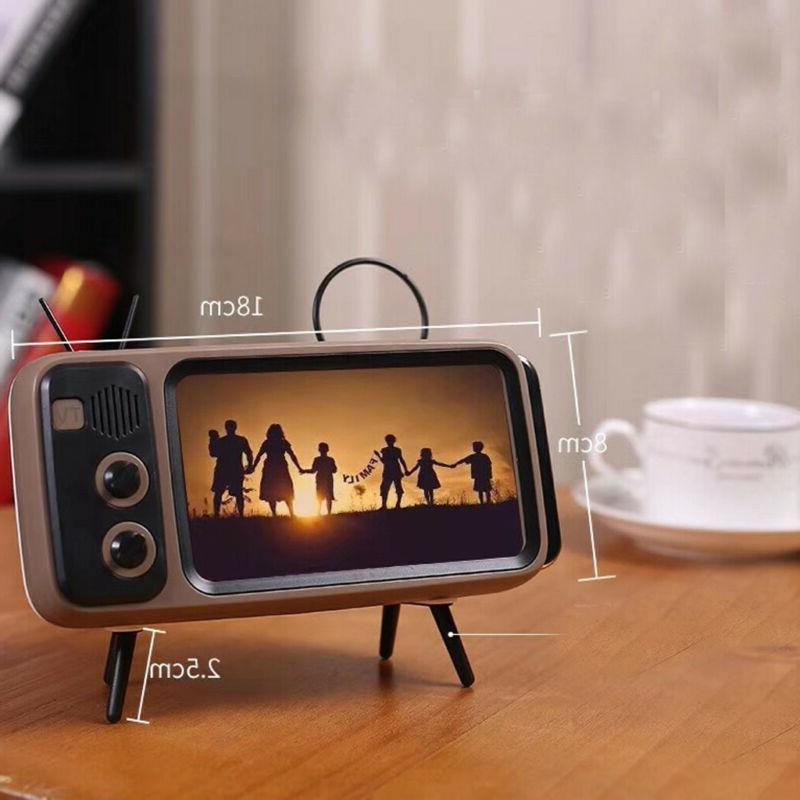 Portable Speaker Design Mobile