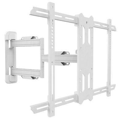 ps350 articulating full motion tv mount