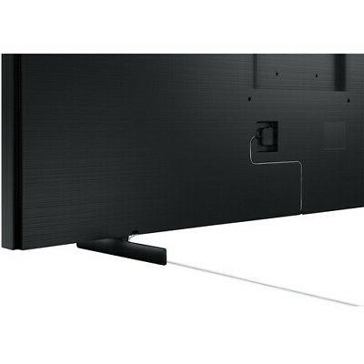"Samsung 65"" FRAME 4K UHD Smart QN65LS03TAFXZA 2020"