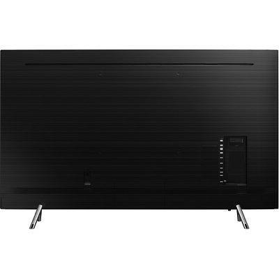 Samsung Series QLED UHD Smart TV,