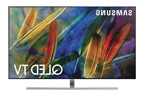 qn65q7f smart qled ultra tv