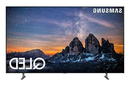 qn65q90r 2019 65 smart qled 4k ultra