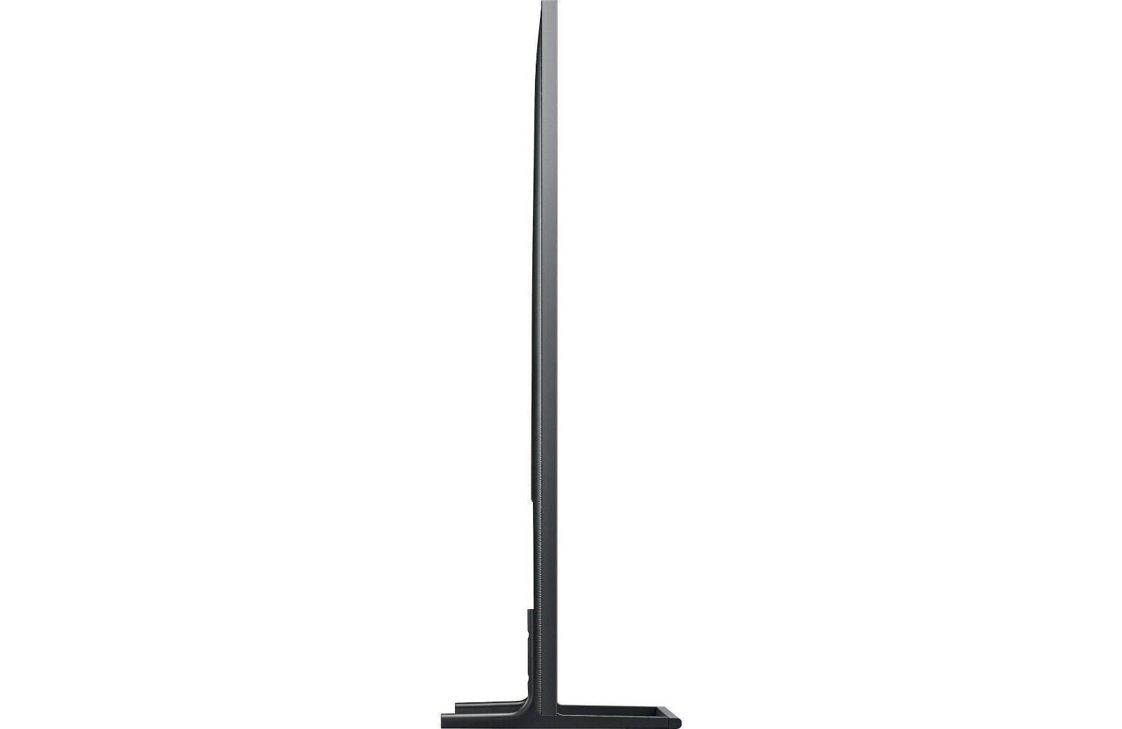Samsung QN65Q9FN HD Smart