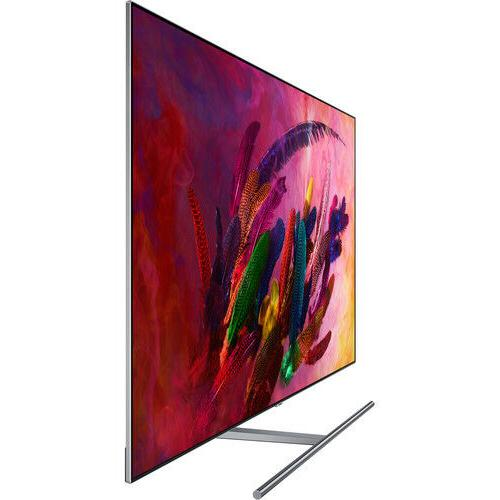 """Samsung QN75Q7FN 75"""" Smart QLED Ultra TV HDR"""
