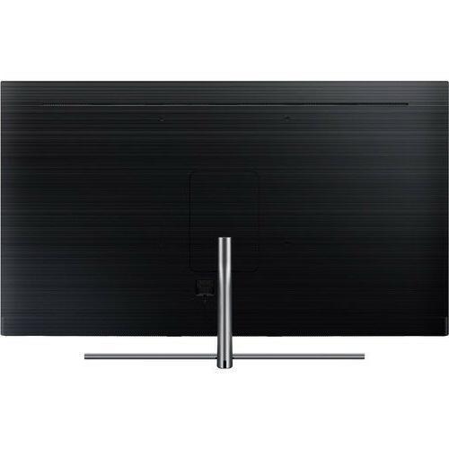 Samsung QLED Ultra TV