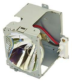 Replacement For GE GENERAL ELECTRIC G.E PLCLMP02 LAMP & HOUS