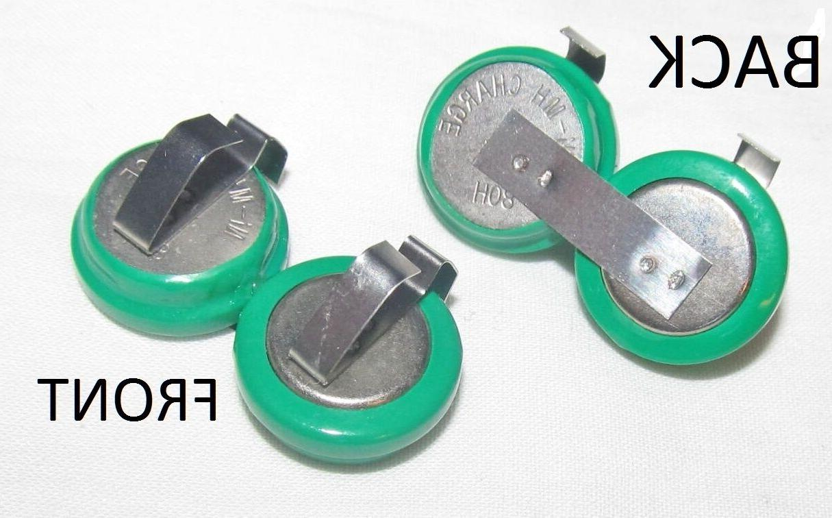 TV EARS REPLACEMENT TVEARS 2.3 MHz, ANALOG 95 FROM