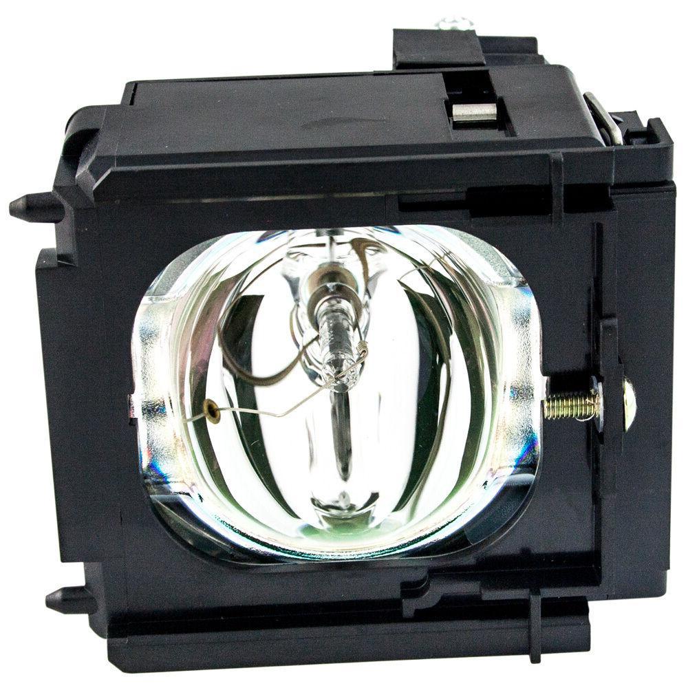 Samsung Lamp BP96-01472A Replacement Dlp TV Housing Life