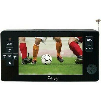 sc 143 portable 4 3 usb microsd