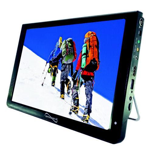 sc 2812 portable ultra lightweight