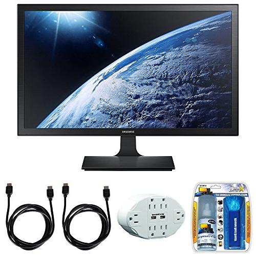 se310 series lit monitor