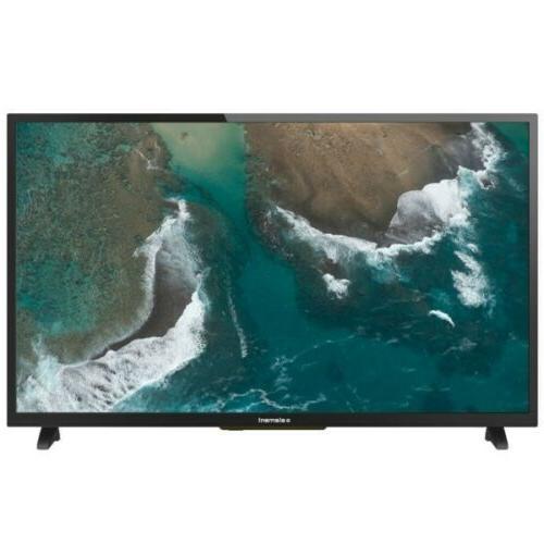 SEALED HDTV LED