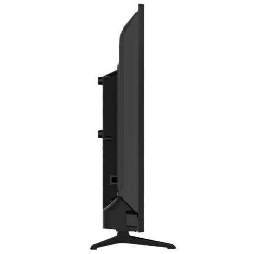 """SEALED Element 32"""" HDTV LED"""