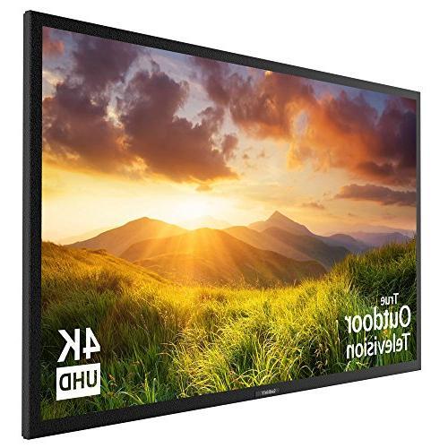 SunBriteTV 4K TV -