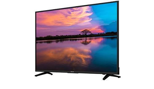 Sharp Smart LED TV