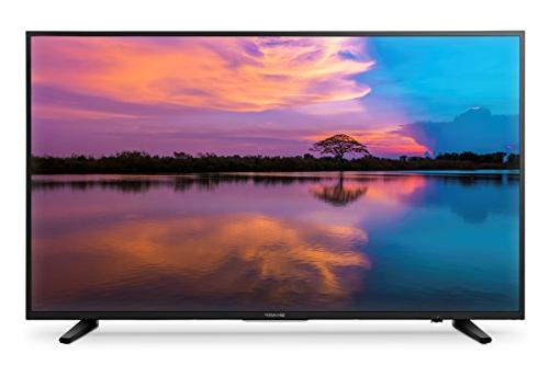 smart tv lc 43q7000u
