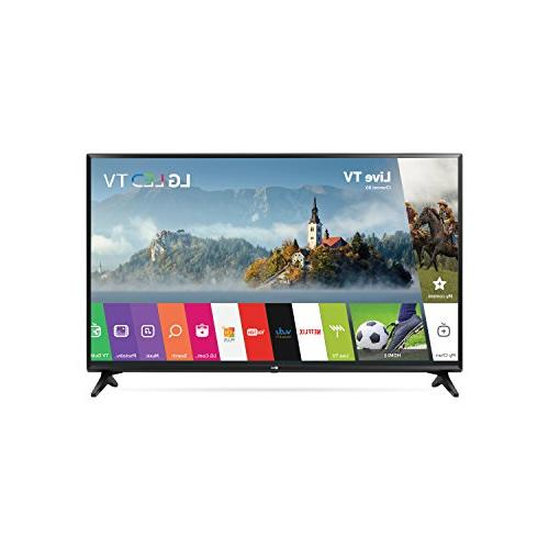 smart tv webos hdmi usb
