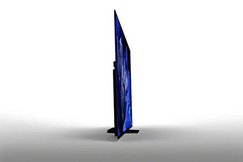 Sony XBR65A8F 65-Inch Ultra HD Smart OLED TV