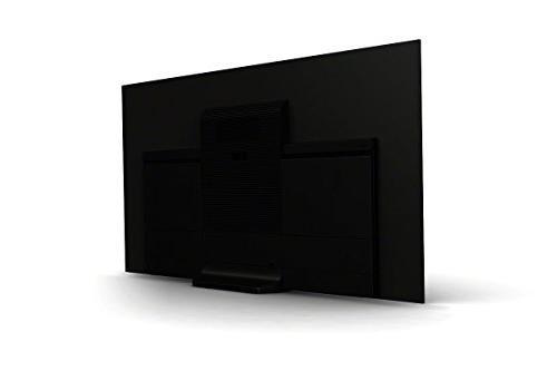 Sony XBR65A8F 65-Inch Ultra HD OLED