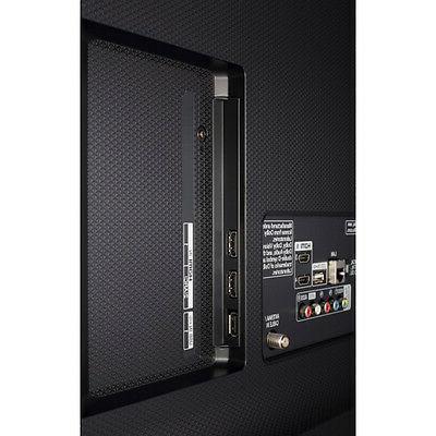 """LG 65"""" 4K TV Model w/ Additional Year"""