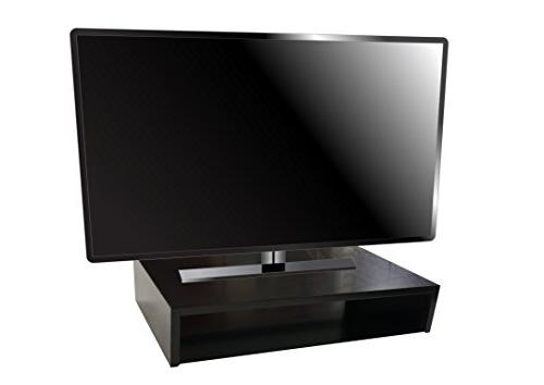 tabletop tv stand w x