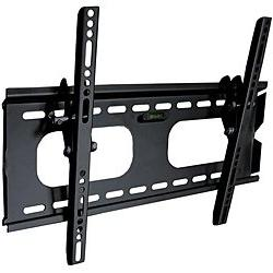 "TILT TV WALL MOUNT BRACKET For VIZIO VF552XVT 55"" INCH LCD H"