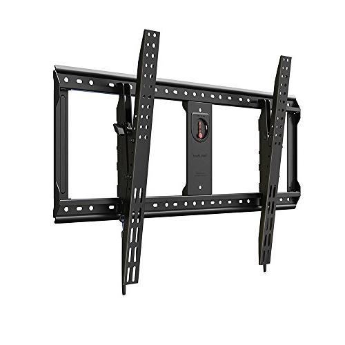 tv wall tilting bracket