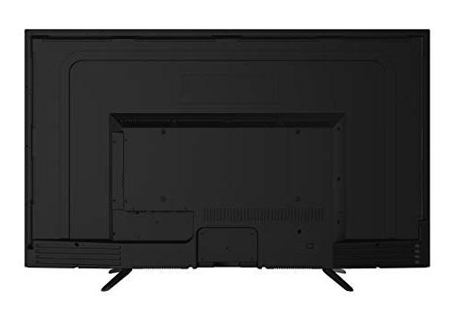 ATYME 4K Hz, LED TV