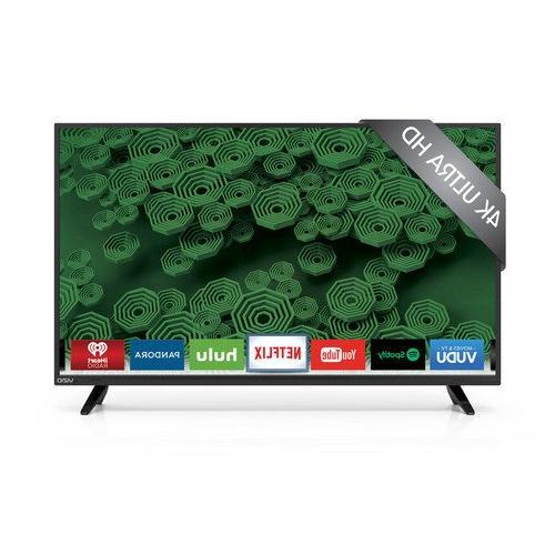 ultra smart tv d40u d1