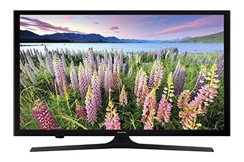 un43j5200 smart tv