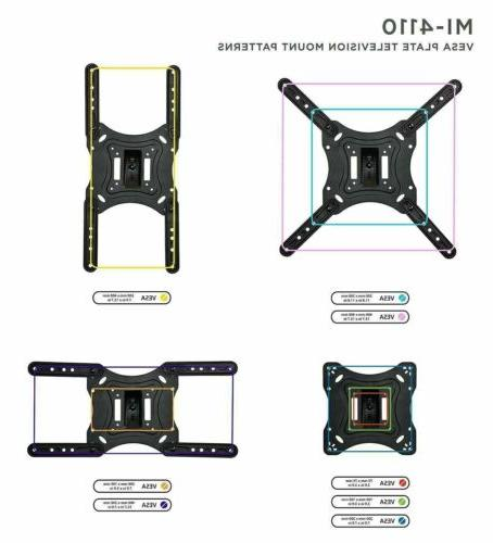 New Universal Replacment Remote Control for Panasonic TV Sma