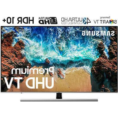 un55nu8000 55 nu8000 smart 4k uhd tv