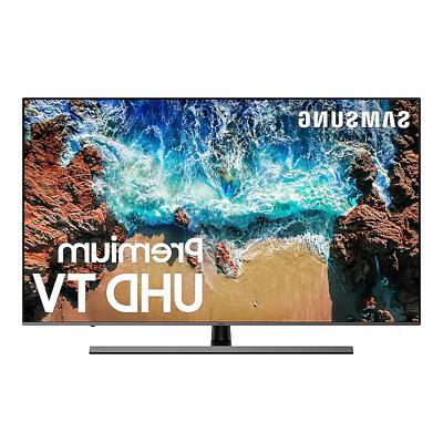 un55nu800d 55 4k uhd smart led tv