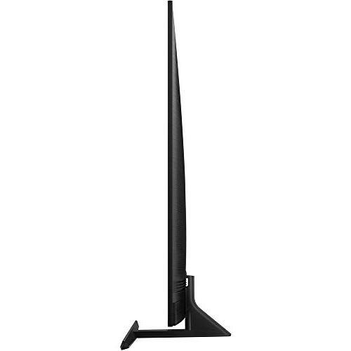 Samsung UN49NU8000 Smart UHD -