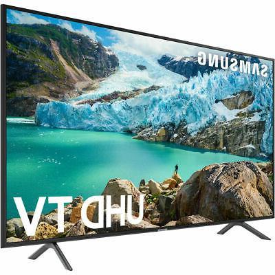 Samsung UN65RU7100 RU7100 LED TV