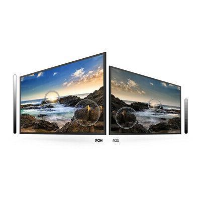 Samsung Ultra TV