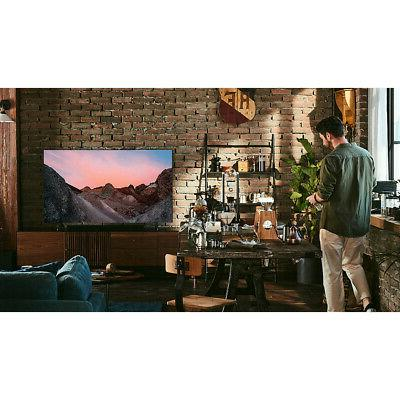 "Samsung 65"" Ultra HD TV"