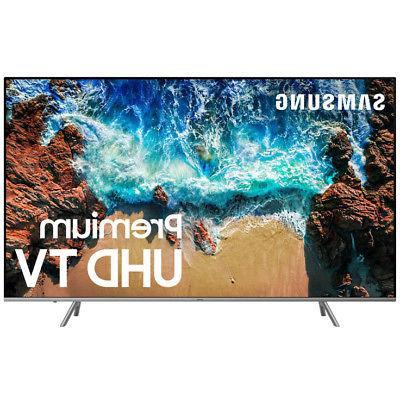 un82nu8000 82 nu8000 smart 4k uhd tv