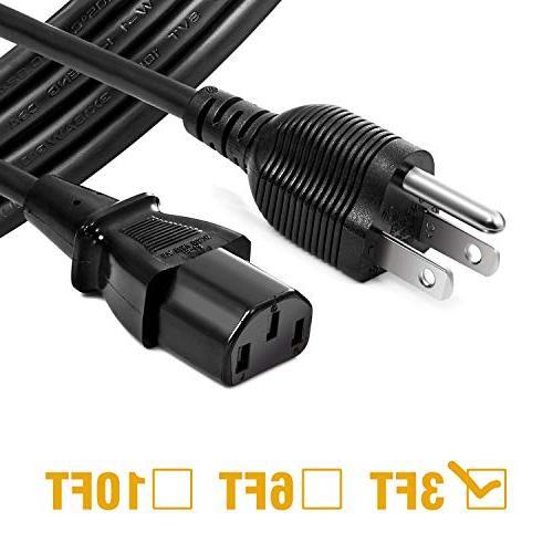 universal ac power cord 3